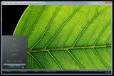 FastPictureViewer Pro screenshot
