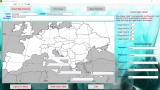 FastQuizScan screenshot