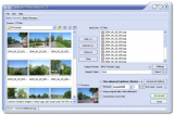 FastStone Photo Resizer screenshot