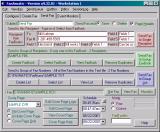 FaxAmatic screenshot