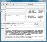 FaxTalk FaxCenter Pro screenshot