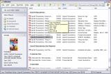 FictionBook Tools screenshot