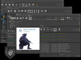 File Protect System - LE screenshot