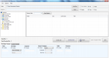 File Renamer Tool screenshot