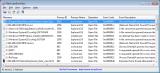 FileAccessErrorView screenshot