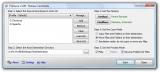 FileSieve screenshot