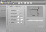 Filter Wiz PRO screenshot