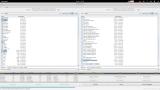 FinalCrypt screenshot