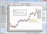 FindGraph screenshot