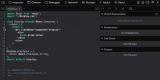 Firefox Quantum: Developer Edition screenshot