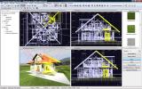 Flow Architect Studio 3D screenshot