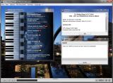 FLV-Media Player screenshot