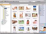 Fly Free Photo Editing & Viewer Software screenshot