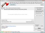Folder Axe screenshot