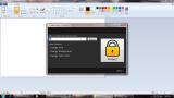 Folder Styler screenshot