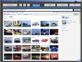 Forum Downloader screenshot