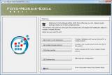 Foto-Mosaik-Edda screenshot
