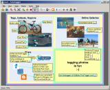 FotoTagger screenshot