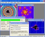 Fractal eXtreme screenshot