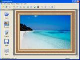 Framing Studio screenshot