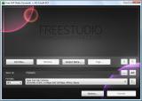 Free 3GP Video Converter screenshot