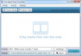Free Apple Music Converter screenshot