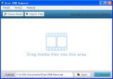 Free DRM Removal screenshot