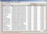 Free File Recovery screenshot