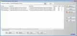 Free File Unlocker screenshot