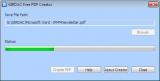 Free PDF Creator screenshot