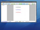 Free PDF Reader screenshot