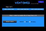 Free Ringtones screenshot