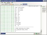 Free Serial Port Terminal screenshot