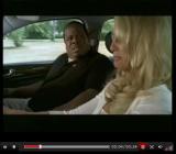 Free VISCOM Web Video Player screenshot
