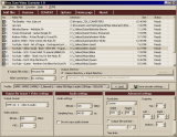 Free Zune Video Converter screenshot