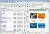 FreeCommander XE screenshot