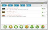 Freemake Video Converter screenshot