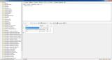 FreeSQL screenshot
