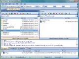 FTPRush screenshot