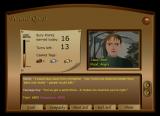 Funeral Quest screenshot