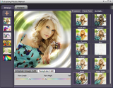 Funny Photo Maker screenshot
