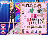 Furs and Jewels screenshot