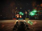 Galaxy Guardian screenshot