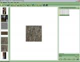 Game Imager screenshot