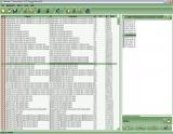 Game Translator screenshot