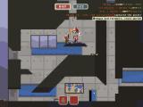 Gang Garrison screenshot