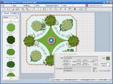 Garden Planner screenshot