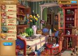 Garden Scapes 2 screenshot