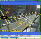Genius Vision Network Video Recorder Community Edition screenshot