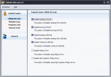 GiliSoft USB Lock screenshot